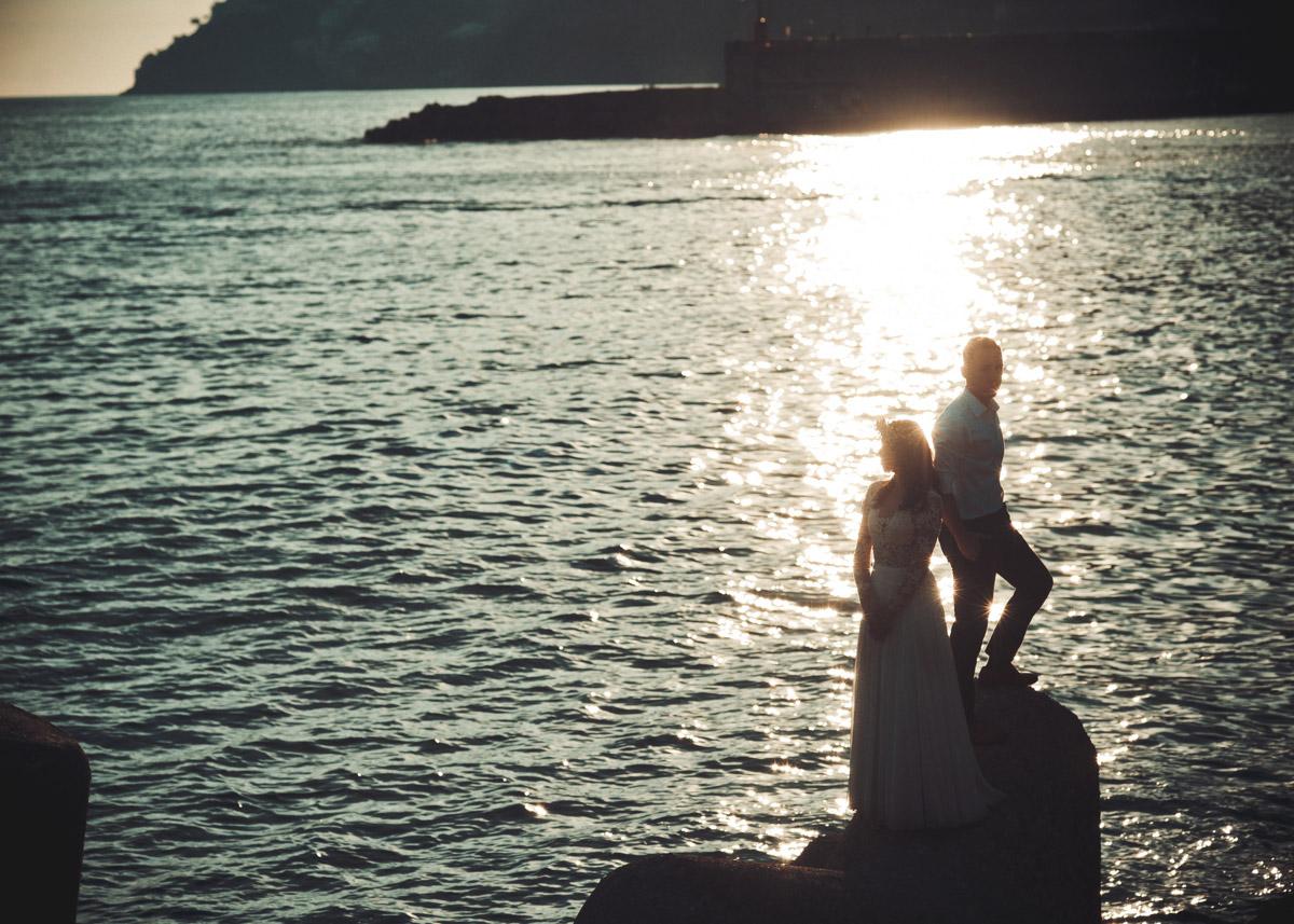 Najpiękniejsze plenery ślubne