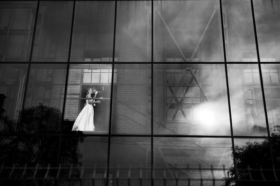 Monika Juraszek - najlepsze zdjęcia ślubne 2015 śląskie