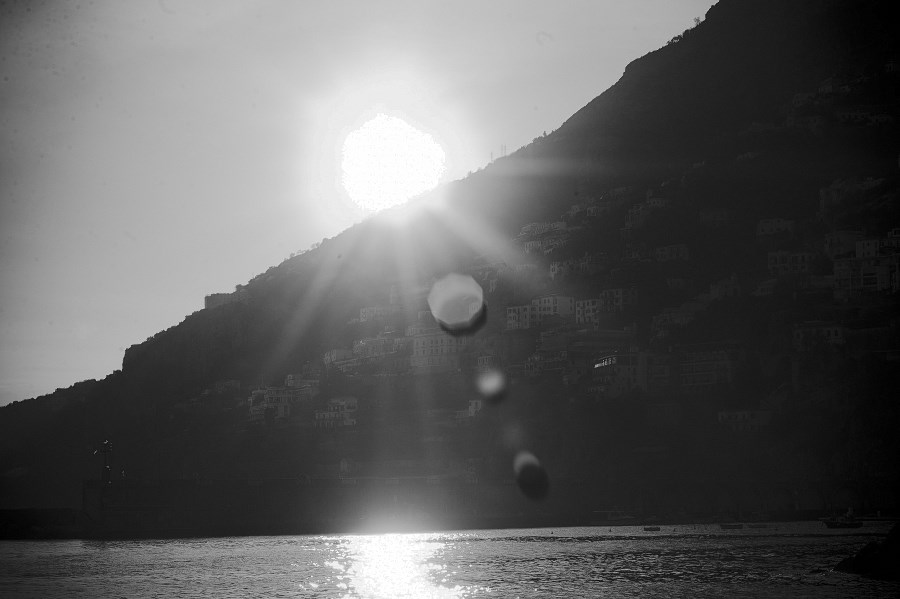 italia (75)-Resizer-900