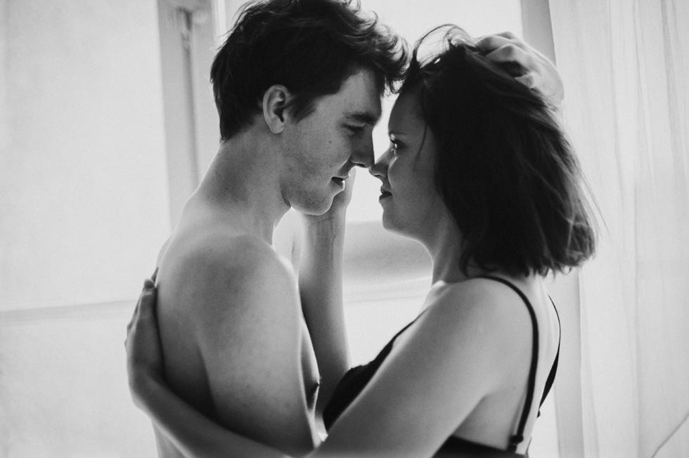 sesje zmysłowe par