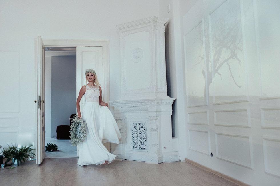 magiczne zdjęcia ślubne śląsk