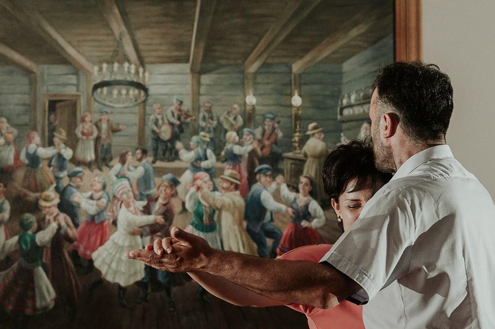 wesele w muzeum wsi kieleckiej