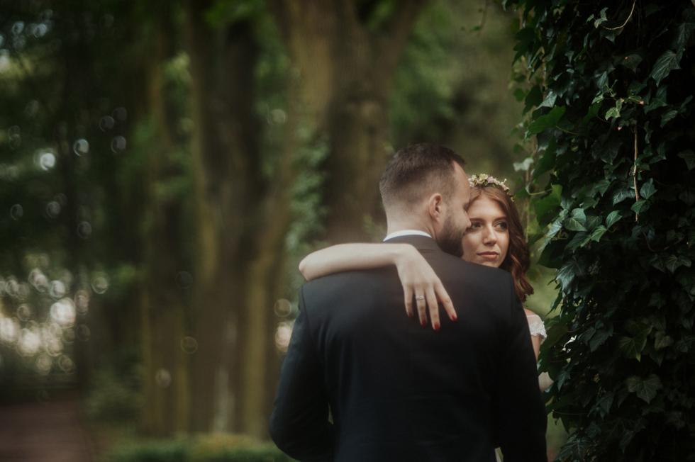 fotograf ślubny zabrze