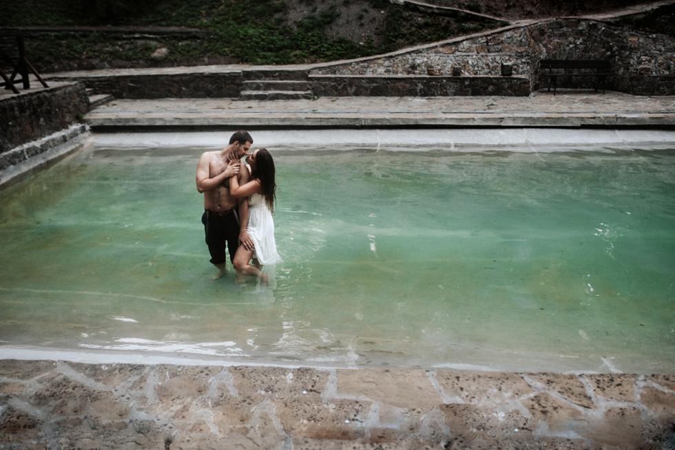 najlepsze fotografie ślubne