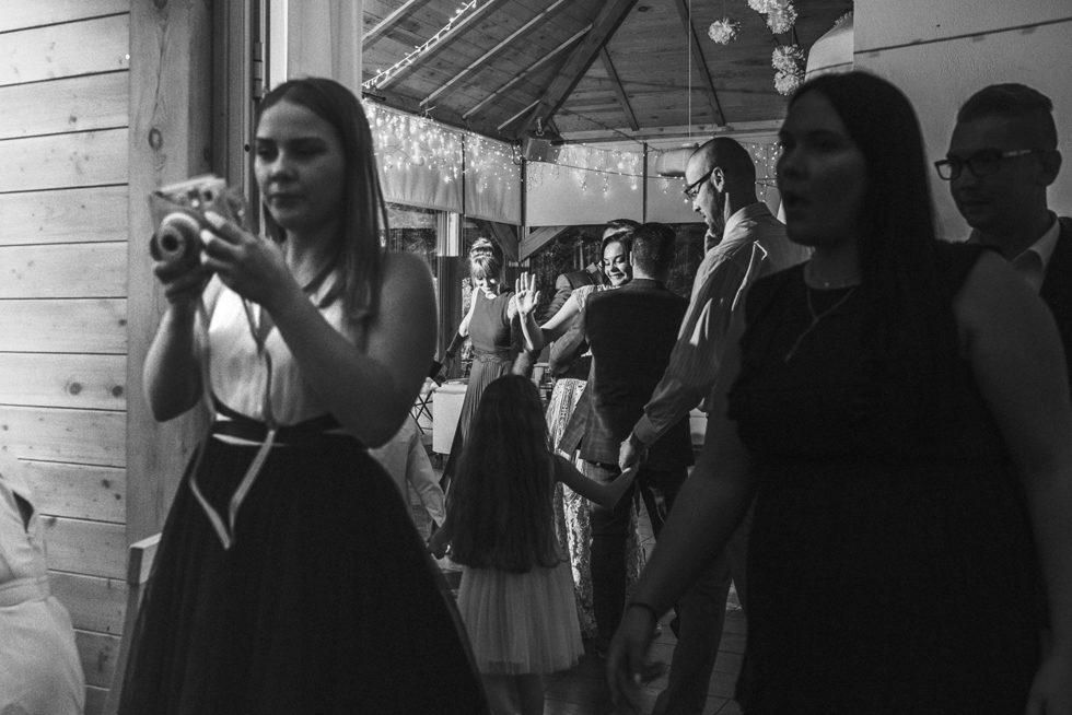 reportaż ślubny monika juraszek