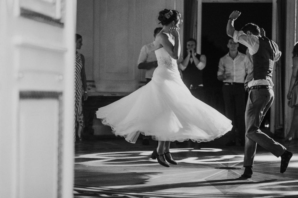 wesele w pałacu w jabłonnej
