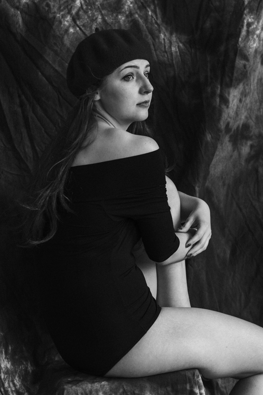 zdjęcia kobiet śląsk
